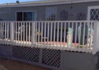 Foreclosed Home in N BRIDLEBIT AVE, Kingman, AZ - 86401