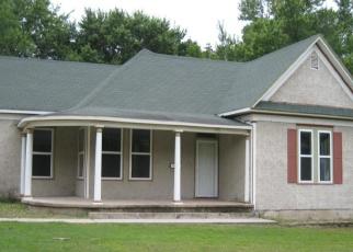 Casa en ejecución hipotecaria in Webster Condado, MO ID: P1279852