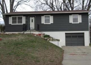 Casa en ejecución hipotecaria in Saint Joseph, MO, 64503,  S 31ST ST ID: P1279853