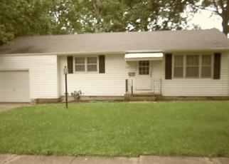 Foreclosed Home en S WINDSOR ST, Windsor, MO - 65360
