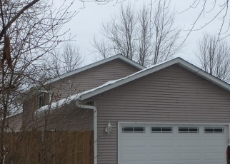 Foreclosed Home en W 4TH ST, Monticello, MN - 55362