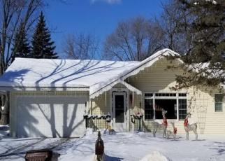 Casa en ejecución hipotecaria in Cottage Grove, MN, 55016,  GRAFTON AVE S ID: P1279914