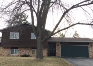 Foreclosed Home en 14TH ST W, Hastings, MN - 55033