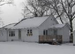 Foreclosed Home en COUNTY ROAD 3 NW, Annandale, MN - 55302