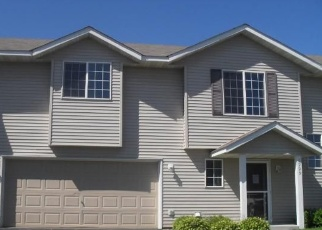 Foreclosed Home en BRITTANY CT, Shakopee, MN - 55379