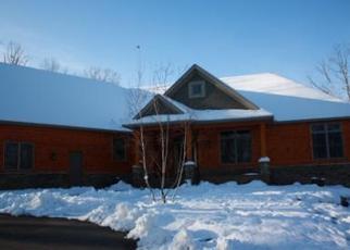 Foreclosed Home en BOULDER CREEK DR, Lakeville, MN - 55044
