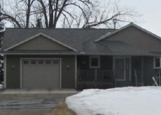 Foreclosed Home en LAKEVIEW DR, Brainerd, MN - 56401