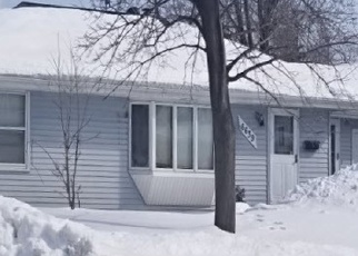 Foreclosed Home en BLOOMINGTON AVE, Minneapolis, MN - 55423