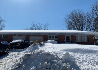 Foreclosed Home en 39TH AVE NE, Minneapolis, MN - 55421