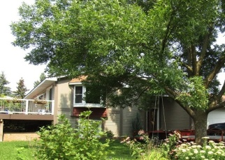 Foreclosed Home en 180TH ST W, Farmington, MN - 55024