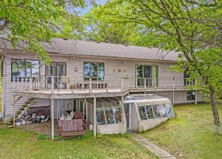 Foreclosed Home en CLEARWATER RD, Baxter, MN - 56425