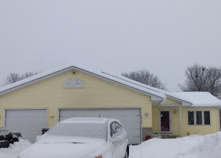 Foreclosed Home en HUDSON ST NW, Elk River, MN - 55330