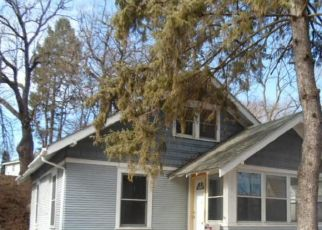 Foreclosed Home en PLUM ST, Red Wing, MN - 55066