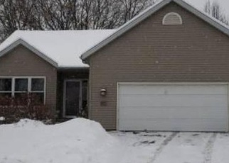Foreclosed Home en 7TH ST N, Sartell, MN - 56377