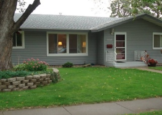 Foreclosed Home en 10TH AVE N, Saint Cloud, MN - 56303