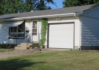 Foreclosed Home en 25TH AVE N, Saint Cloud, MN - 56303