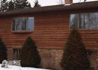 Foreclosed Home en CENTER ST, Saint Cloud, MN - 56303