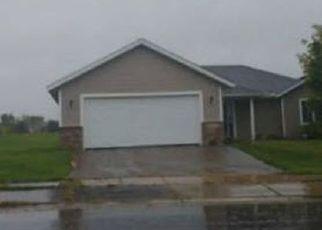 Foreclosed Home en 14TH ST NE, Faribault, MN - 55021