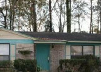 Foreclosed Home en TINA LN, Middleburg, FL - 32068
