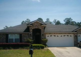 Foreclosed Home en PIPIT PT, Middleburg, FL - 32068