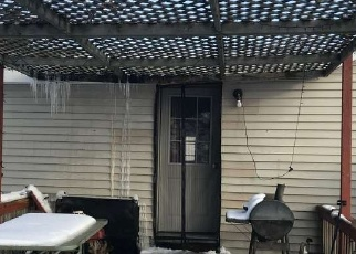Casa en ejecución hipotecaria in Gratiot Condado, MI ID: P1280074