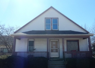 Foreclosed Home en 11TH ST, Bay City, MI - 48708