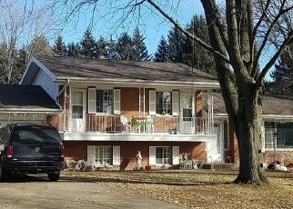 Foreclosed Home en DELANEY DR, Freeland, MI - 48623