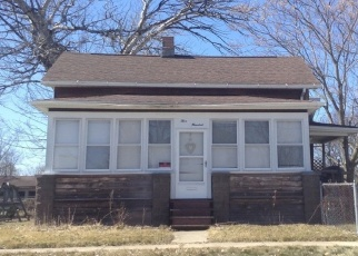 Foreclosed Home en INGRAHAM ST, Bay City, MI - 48708