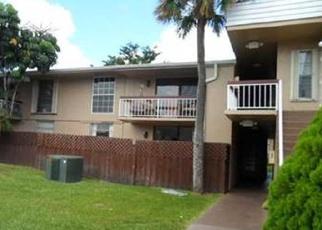 Foreclosed Home en SW 66TH ST, Miami, FL - 33183