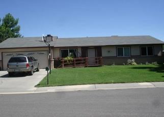 Foreclosed Home en 1/2 STARLIGHT DR, Grand Junction, CO - 81504