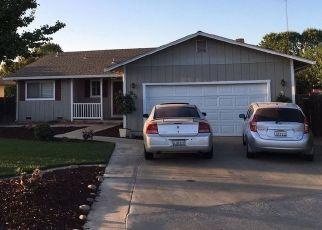 Foreclosed Home en EUREKA CT, Gustine, CA - 95322