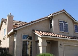 Foreclosed Home en MAZATLAN PL, Merced, CA - 95348