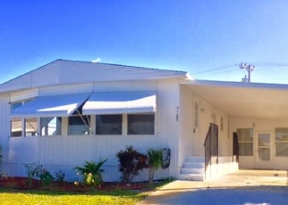 Foreclosed Home en SE REDBIRD CIR, Hobe Sound, FL - 33455