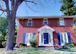 Foreclosed Home in W MAIN ST, Decatur, IL - 62522