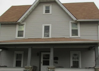 Foreclosed Home en MOSSER AVE, Williamsport, PA - 17701