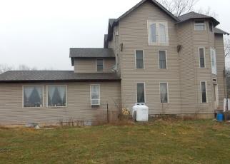 Foreclosed Home en BLANK LN, Williamsport, PA - 17702