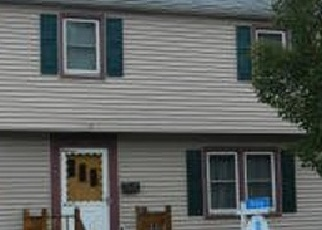 Foreclosed Home en PARK AVE, Williamsport, PA - 17701