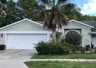Foreclosed Home in PAINTER DR, Land O Lakes, FL - 34639