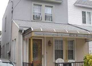 Foreclosed Home en E 52ND ST, Brooklyn, NY - 11234