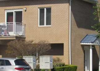 Foreclosed Home in ROYCE ST, Brooklyn, NY - 11234