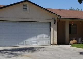 Casa en ejecución hipotecaria in Corcoran, CA, 93212,  BIRCH AVE ID: P1280666