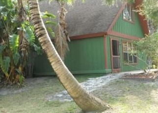 Foreclosed Home en 165TH PL N, Jupiter, FL - 33478