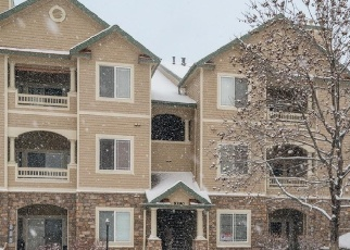 Foreclosed Home en W CHATFIELD PL, Littleton, CO - 80128