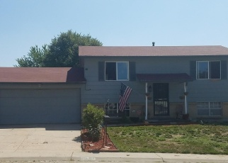 Foreclosed Home en EATON ST, Arvada, CO - 80003