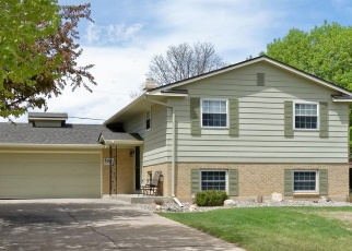Foreclosed Home en S NIXON CT, Littleton, CO - 80123