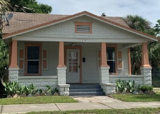 Foreclosed Home en W 30TH ST, Jacksonville, FL - 32206