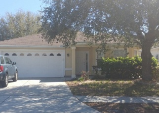 Foreclosed Home en HAWKINS COVE DR E, Jacksonville, FL - 32246