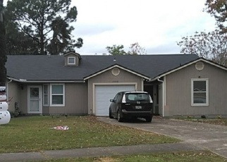 Foreclosed Home en WHITE HORSE RD E, Jacksonville, FL - 32246
