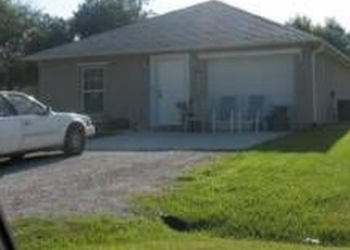 Foreclosed Home en 62ND AVE, Vero Beach, FL - 32968