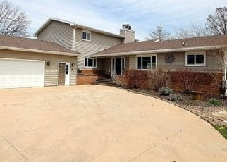 Foreclosed Home in LAKE SIDE DR, Mansfield, IL - 61854
